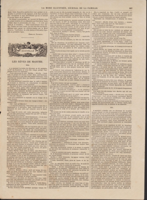 mode-illustree-1878-n36-p287
