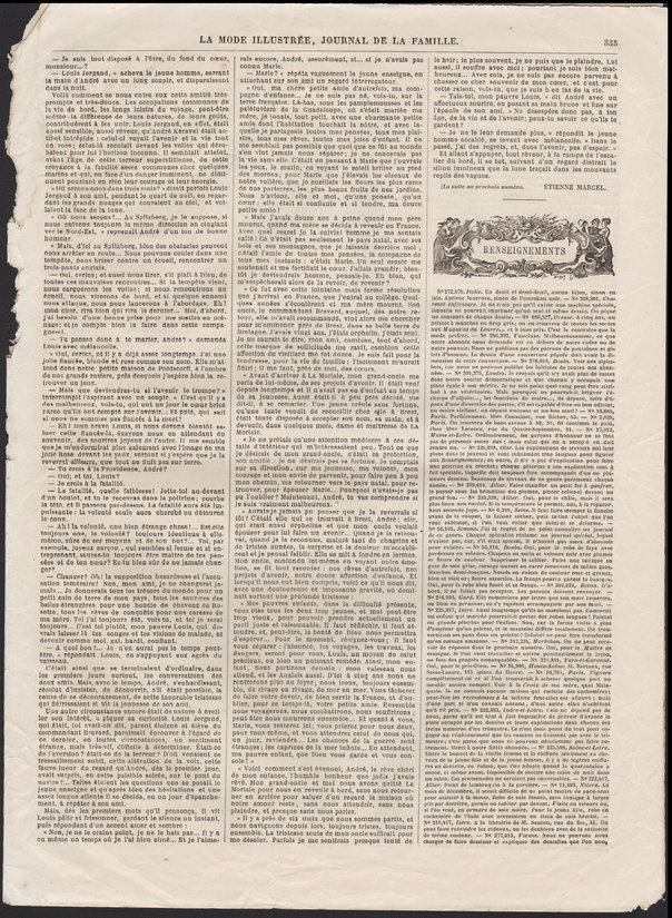 1879N42P335