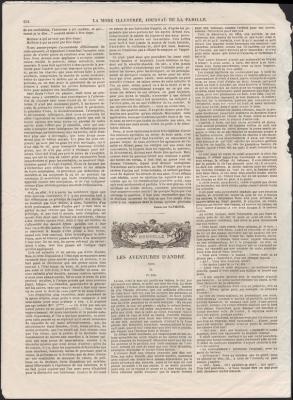 1879N42P334