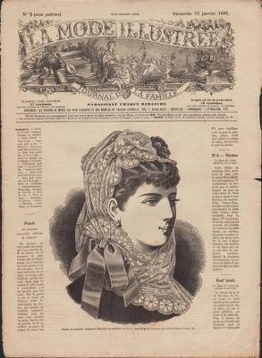 mode-illustree-1882N3P17