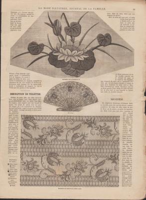 mode-illustree-1882N3P19