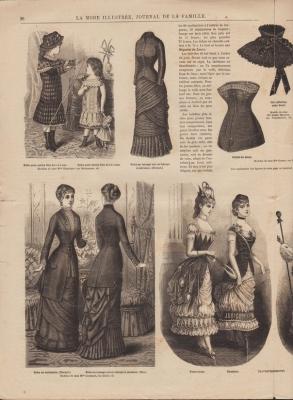 mode-illustree-1882N3P20