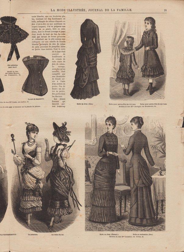 mode-illustree-1882N3P21
