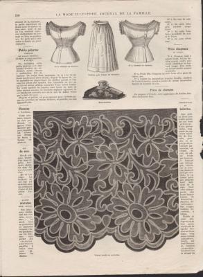 mode-illustree-1882N32P250