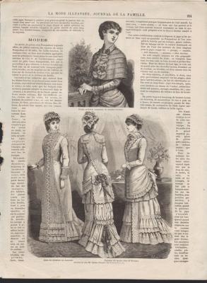 mode-illustree-1882N32P251