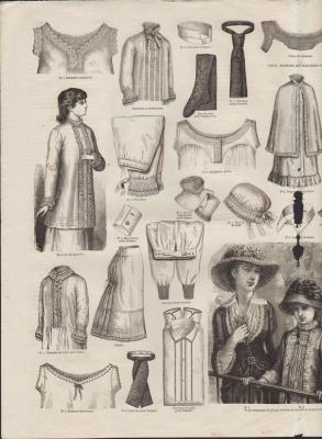 mode-illustree-1882N32P252