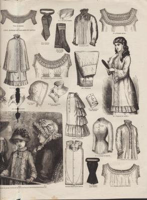 mode-illustree-1882N32P253