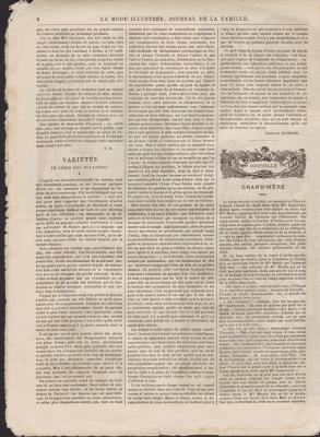 1883N1P6