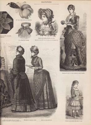 mode-illustree-1883-n42-p333-24°annee