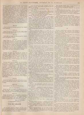 mode-illustree-1883-n42-p335-24°annee