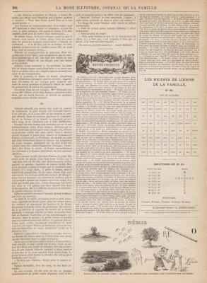 mode-illustree-1883-n42-p336-24°annee
