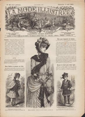 mode-illustree-1884-n31-p241