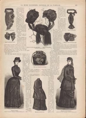 mode-illustree-1884-n31-p243