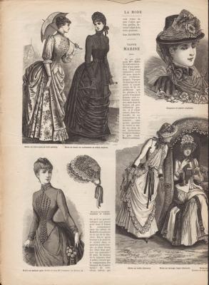 mode-illustree-1884-n31-p244