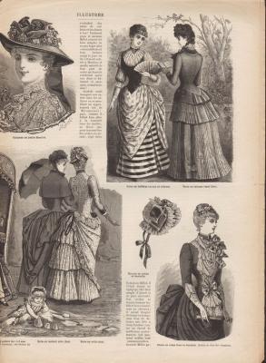 mode-illustree-1884-n31-p245