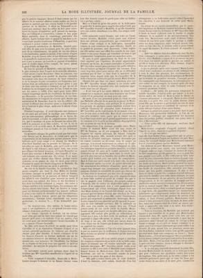 mode-illustree-1884-n31-p246