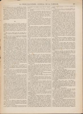 mode-illustree-1884-n31-p247