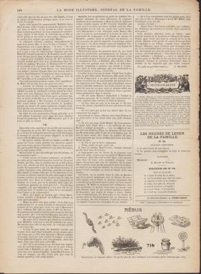 mode-illustree-1884-n31-p248