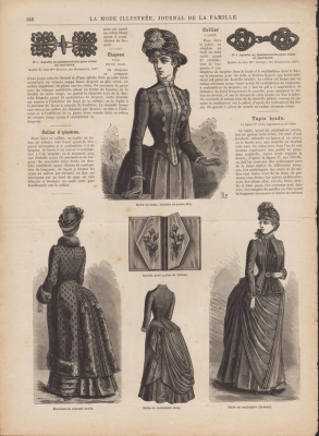 mode-illustree-1884-n44-p346
