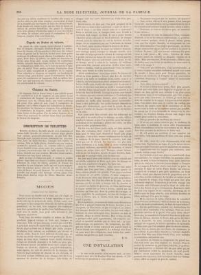 mode-illustree-1884-n44-p350