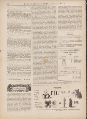 mode-illustree-1884-n44-p352