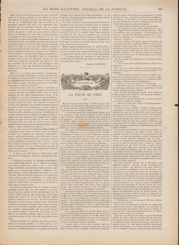 mode-illustree-1884-n44-p351