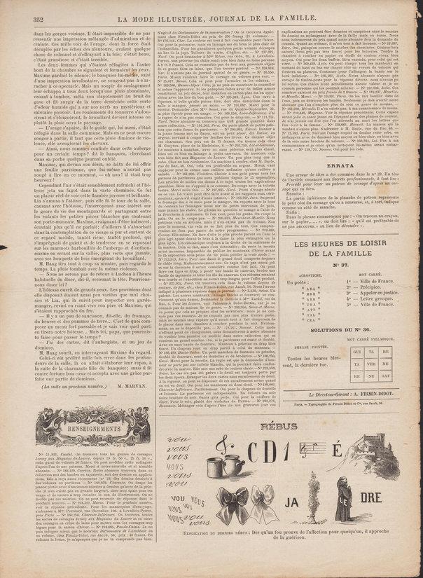 mode-illustree-1884-n44-p352