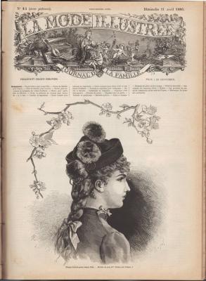 mode-illustree-1886-n15-p113