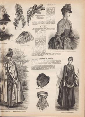 mode-illustree-1886-n15-p117