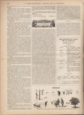 mode-illustree-1886-n15-p120