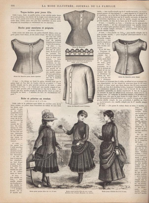 mode-illustree-1886-n15-p114