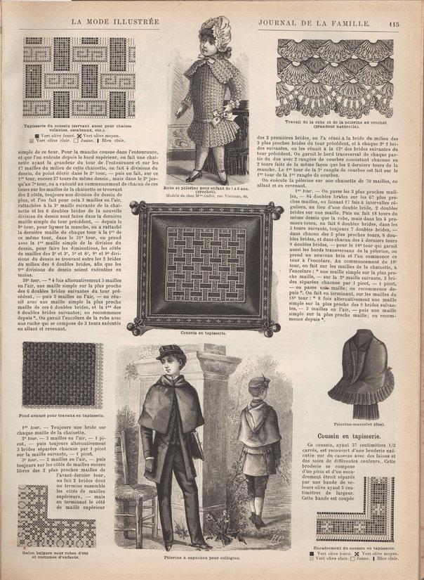 mode-illustree-1886-n15-p115