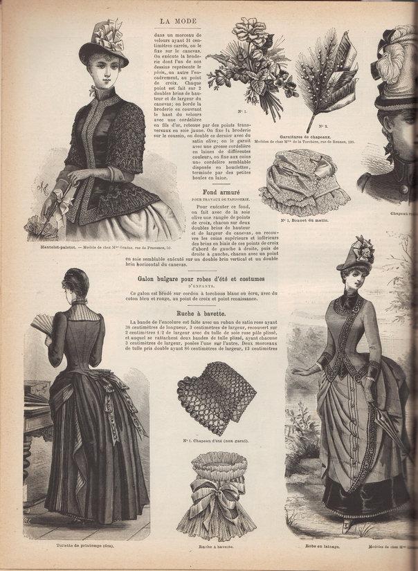 mode-illustree-1886-n15-p116