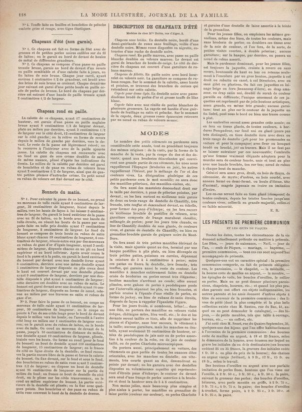 mode-illustree-1886-n15-p118