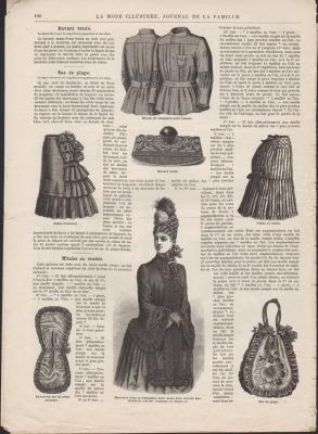 mode-illustree-1886-n24-p186