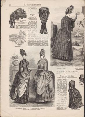 mode-illustree-1886-n24-p188