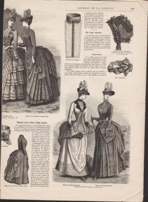 mode-illustree-1886-n24-p189