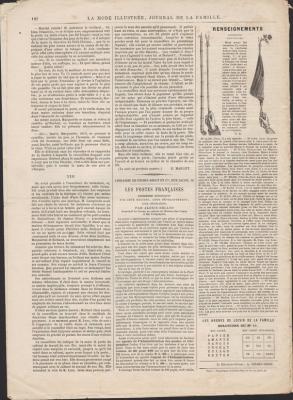 mode-illustree-1886-n24-p192