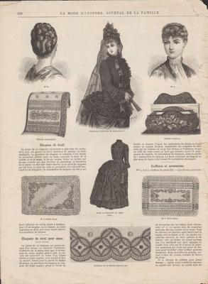 mode-illustree-1886-n28-p218