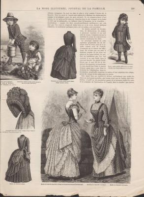 mode-illustree-1886-n28-p221