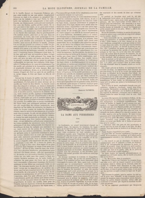 mode-illustree-1886-n28-p222