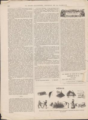 mode-illustree-1886-n28-p224