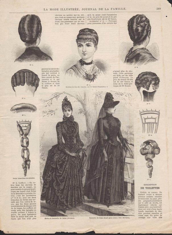 mode-illustree-1886-n28-p219