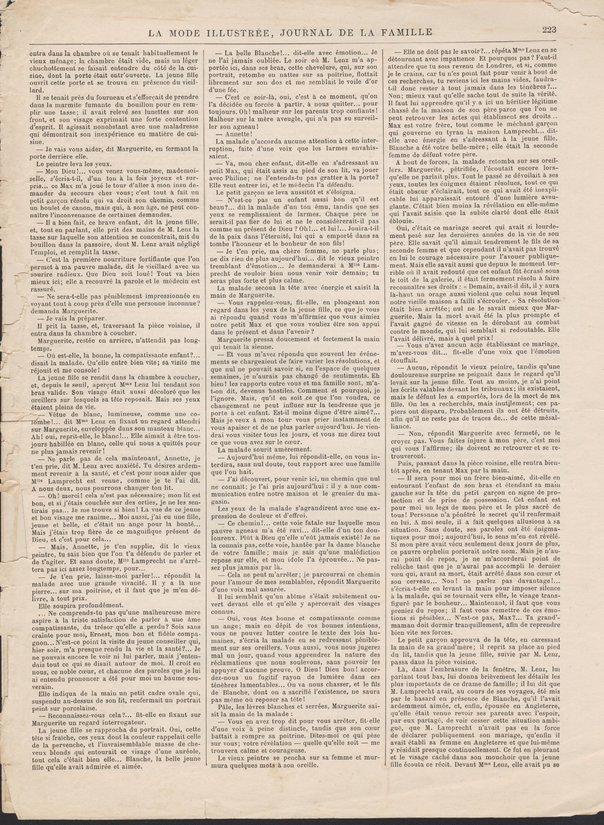 mode-illustree-1886-n28-p223