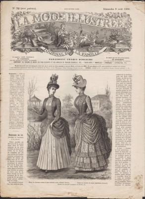mode-illustree-1886-n32-p249
