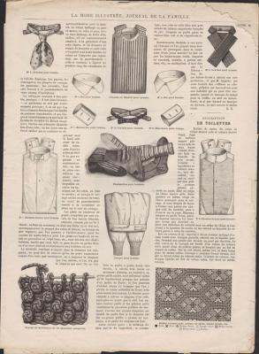 mode-illustree-1886-n32-p251