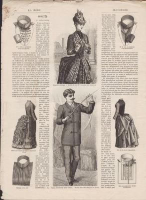 mode-illustree-1886-n32-p252