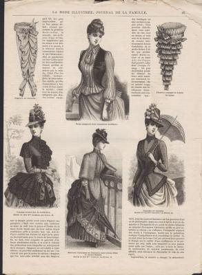 mode-illustree-1886-n32-p253