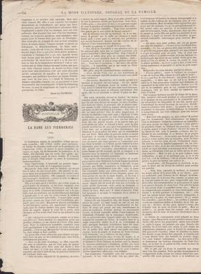 mode-illustree-1886-n32-p254