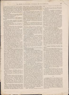 mode-illustree-1886-n32-p255